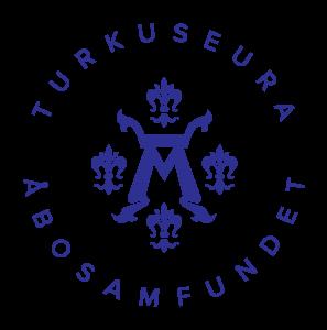 Turkuseura - Åbosamfundet ry